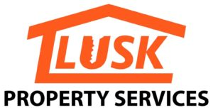 Lusk Property Services